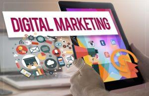 Digital marketing courses in Noida