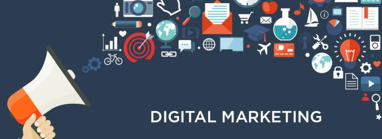 digital marketing course in Delhi NCR